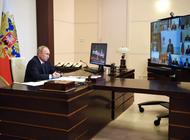 polemica con la sputnik v pone a prueba la fortaleza cientifica rusa.