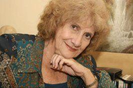fallece la actriz cubana aurora pita a los 84 anos