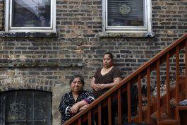 eeuu: seguro de salud para inmigrantes cobra fuerza