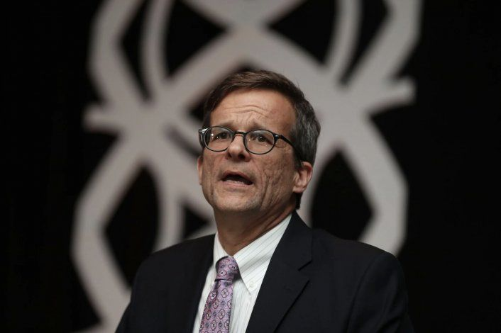 En lados opuestos los bonistas y la Junta de Supervisión Fiscal