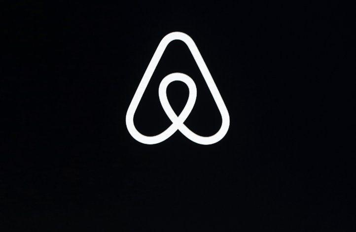 Airbnb cancela reservaciones en área de Washington, D.C.