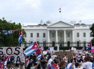 fuente ap: biden desea aumentar personal de embajada en cuba