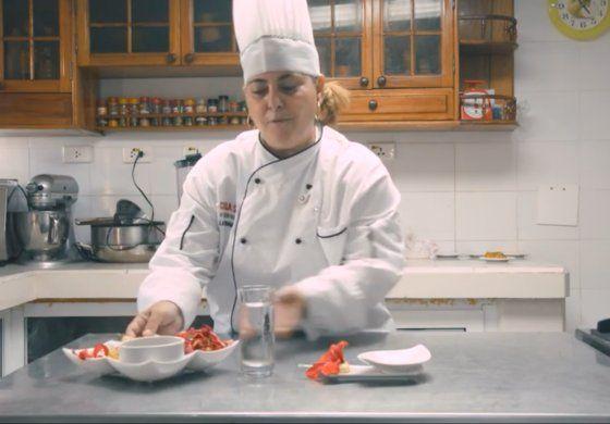 Mermelada de marpacífico, el último disparate culinario de Cuba