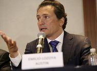 mexico: combate a la corrupcion recibe golpe mediatico
