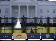 trump podria indultar a su exjefe de estrategia steve bannon