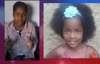 Madre de niña fallecida en Matanzas denuncia al Gobierno por Negligencia