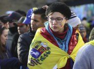 todo lo que debes sabe sobre el tps para los venezolanos en estados unidos