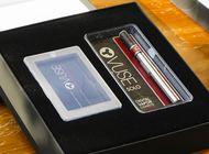 eeuu: fda autoriza los primeros cigarrillos electronicos