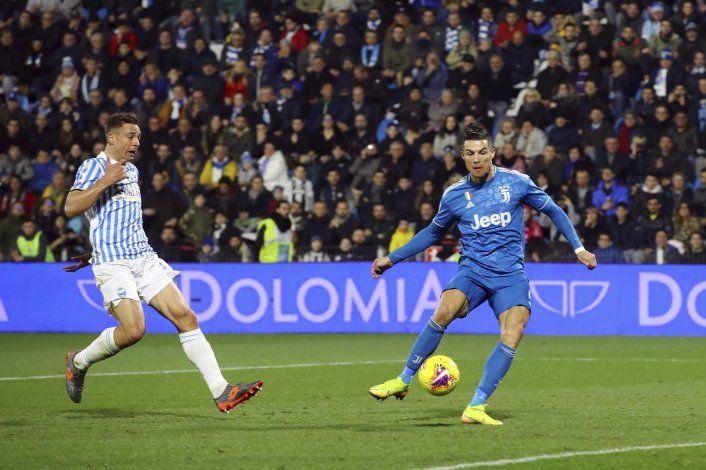 Madrid-Man City encabeza jornada de octavos de la Champions