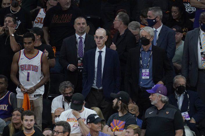 Regresará el minitorneo de la NBA la próxima temporada