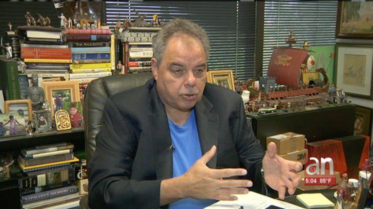 Complejo proceso les espera a los balseros cubanos para lograr quedarse en EEUU