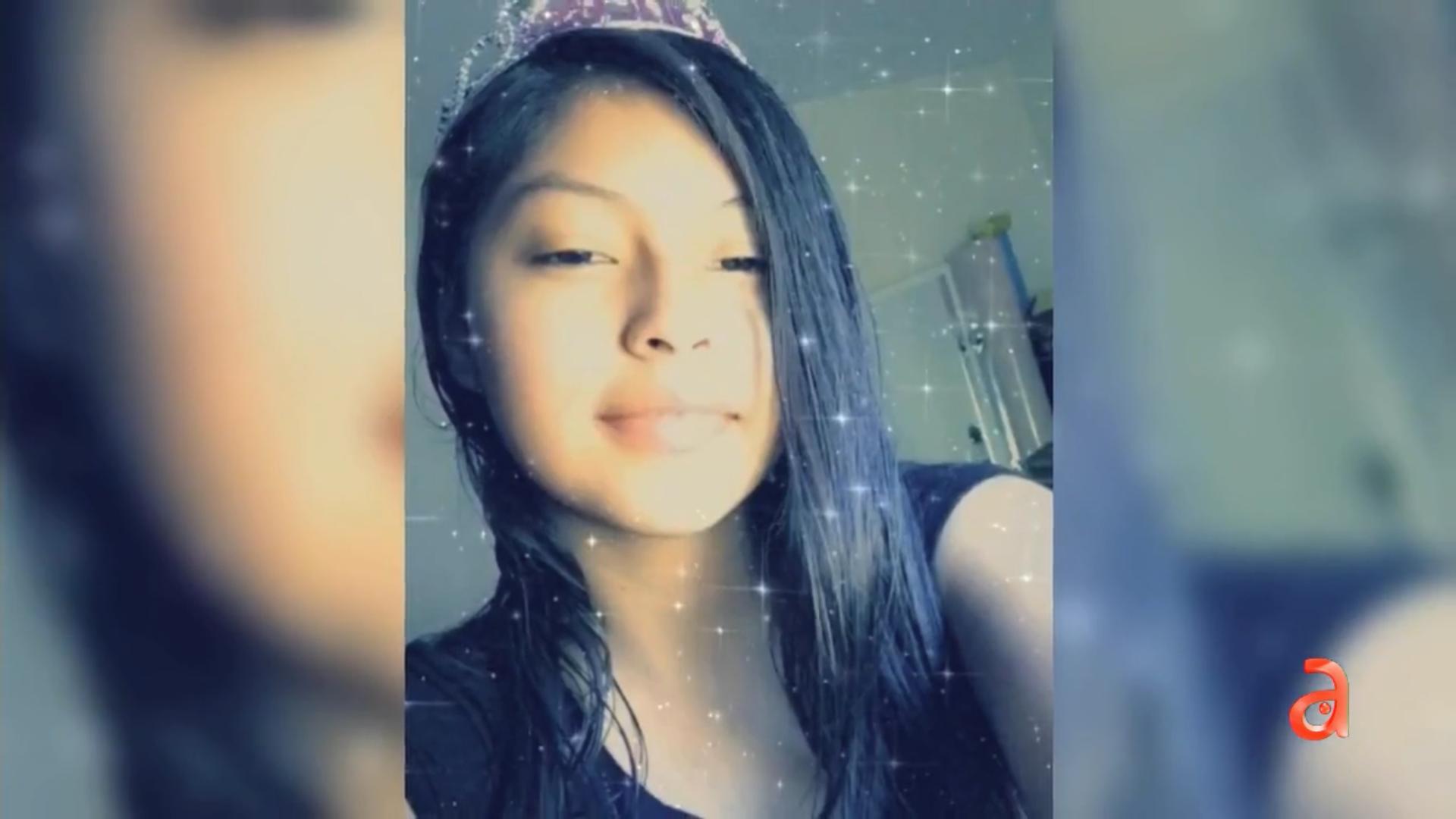 Encuentran a adolescente desaparecida en la Pequeña Habana