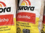 cuba importo en mayo mas de 2 mil toneladas de pollo de brasil