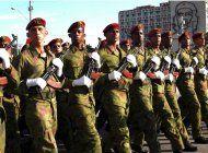 empresarios de miami anuncian que edificaran casas en cuba para militares que apoyen el fin de la dictadura