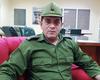 En cuarentena el Buró del Partido Comunista y el Consejo de Defensa en Camagüey por brote de Coronavirus