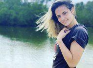 protestas en cuba: condenan a una joven de 22 anos en juicio sumario sin defensa a 10 meses de carcel