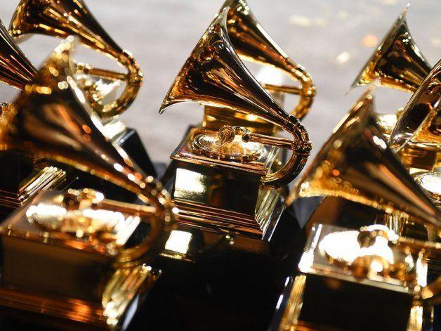 La lista completa de los candidatos a los premios Grammy 2021