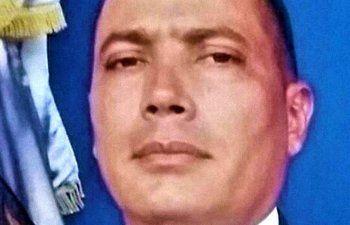 Teniente Coronel (Ej) Henry José Medina Gutiérrez denunció las torturas que sufrió en DGCIM
