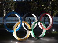 version: hotel albergara a atletas olimpicos con covid-19