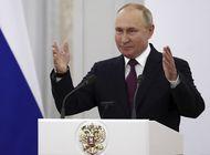 rusia le ofrece a eeuu levantar sanciones diplomaticas