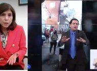 eeuu desmiente acusaciones del regimen de injerencia en asuntos internos en cuba