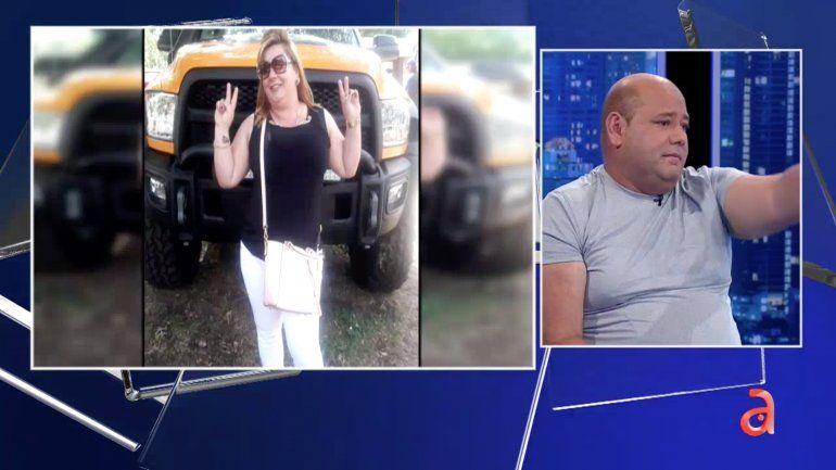 Cubano recién llegado a EEUU denuncia que capitana que dirigió operativo de su encarcelamiento vive en Miami
