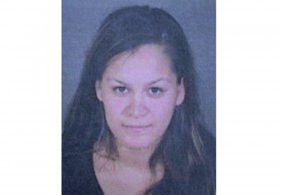 """California: mujer dice que ahogó a hijos para """"protegerlos"""