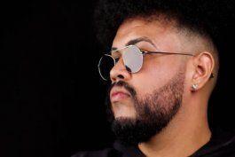 el dj venezolano young papi triunfa con su mix musica fiesta 001