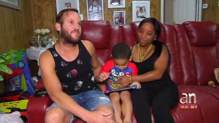 Sale de la cárcel el cubano que le salvo la vida a un grupo de balseros cubanos incluido un niño de 5 años