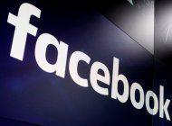 facebook lamenta etiqueta en video de hombres de raza negra