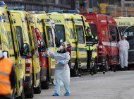 portugal elige presidente en pleno repunte del virus