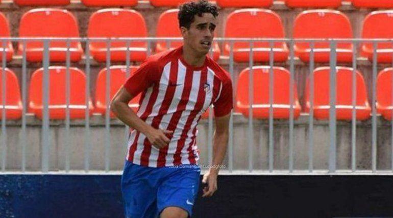Fútbol cubano: reconocerán a jugadores contratados en ligas extranjeras