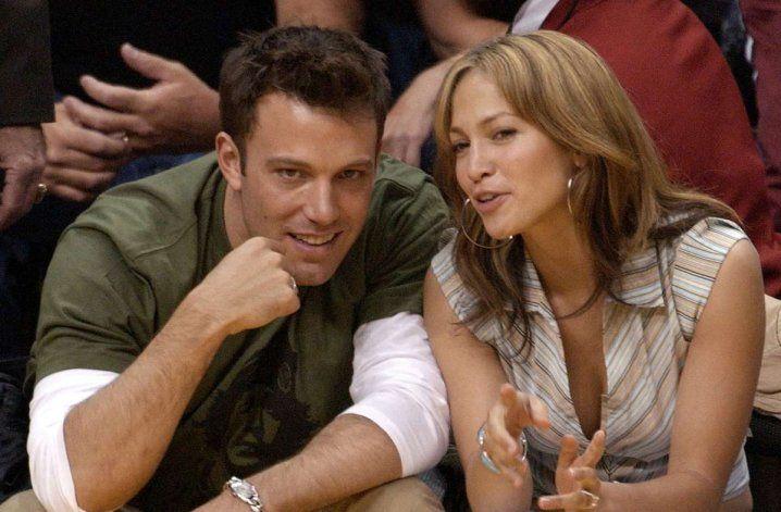 Jennifer López y Ben Affleck: Citas secretas y un operativo para despistar a los paparazzi