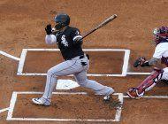 mercedes cambia de opinion y sigue en el beisbol