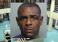 expelotero cubano oscar macias esta preso en miami desde el 2020