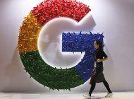 google retrasa retiro de programas que rastrean a usuarios