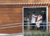 el salvador ya vacuna contra covid a mayores de 18 anos