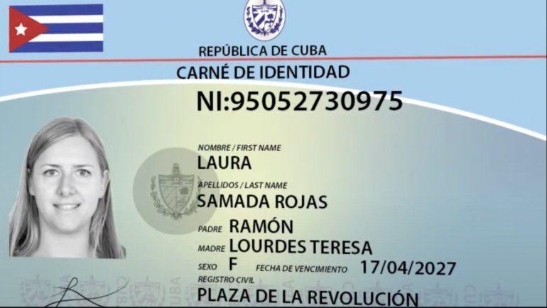 Los cubanos podrán solicitar por internet el carné de identidad y la localización de detenidos, dice el MININT