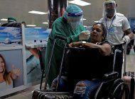 Cuba anunció nuevas restricciones para los cubanos residentes en el exterior. (Archivo)
