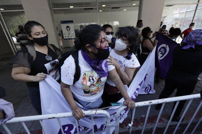 Avalan a polémico candidato del oficialismo en México