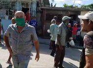 derriban reja y asaltan sede de unpacu: jose daniel ferrer y otros activistas detenidos