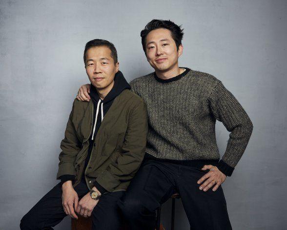 Minari, cosecha del sueño americano con un pasado coreano
