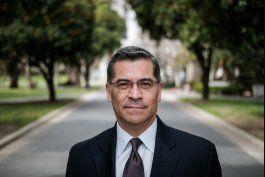 nominado para secretario de salud es cuestionado por senadores cubanoamericanos