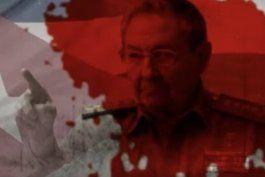 justicia cuba acusara al regimen ante la corte internacional