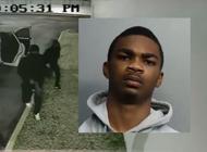 arrestan a otro hombre involucrado en tiroteo masivo en un banquet hall de hialeah