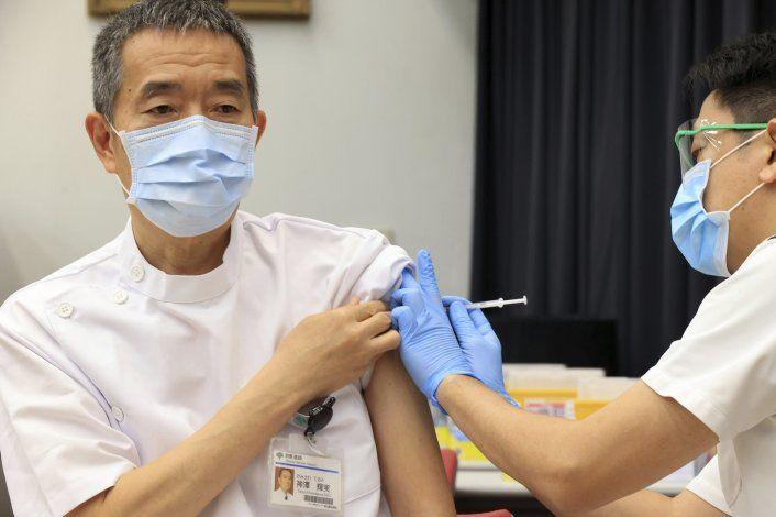 Japón amplía 2 semanas el estado de emergencia en Tokio