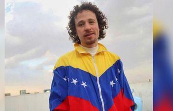 Luisito Comunica se compra una casa en Venezuela por $20.000