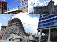 gaesa levanta sus proyectos descomunales pese a la pandemia y la caida del turismo