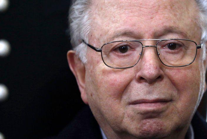 Muere en Chile el exsacerdote pederasta Fernando Karadima