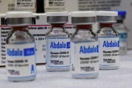 cuba envia primeros lotes de vacunas a vietnam y venezuela